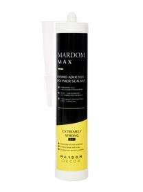 Mardom Max