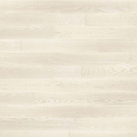 Shade Jesion Pearl White Plank