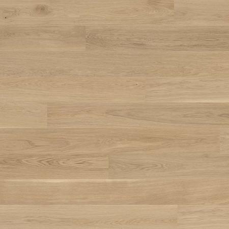 Shade Dąb Essence Plank XT