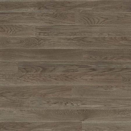 Shade Dąb Stone Grey Plank