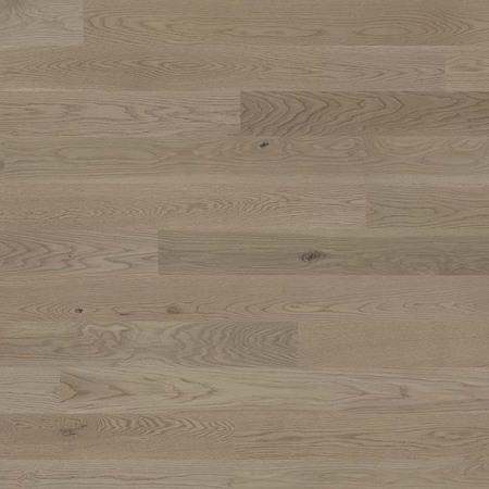 Shade Dąb Soft Grey Plank