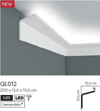 QL012