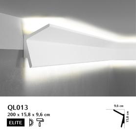 QL 013