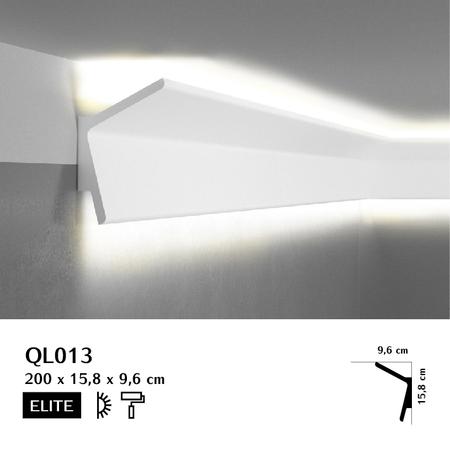 QL013