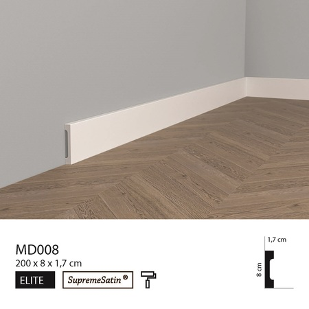 MD008