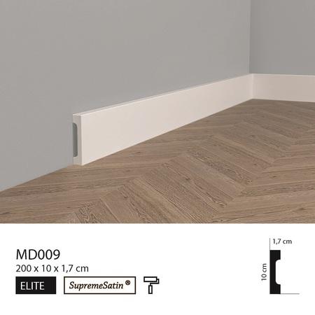 MD 009