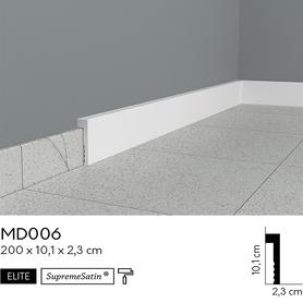 MD006