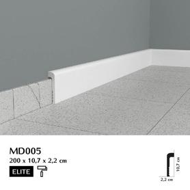 MD005