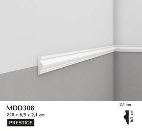 MDD308