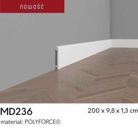 MD236