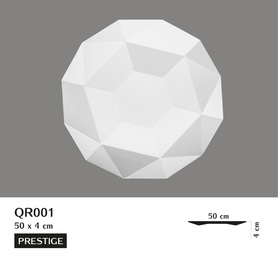 QR001