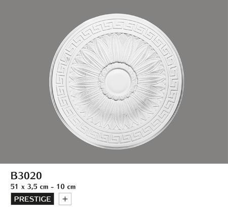 B3020