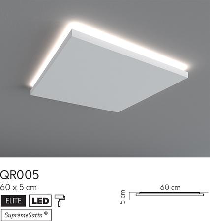 QR005