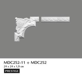 MDC252-11
