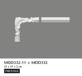 MDD332-11