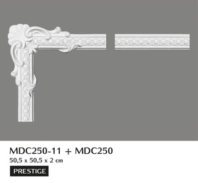 MDC250-11
