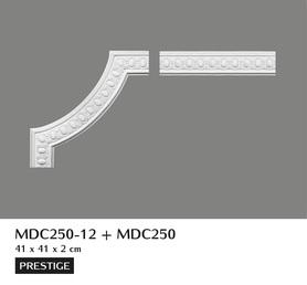 MDC250-12