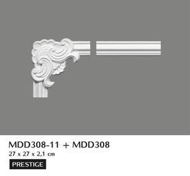 MDD308-11