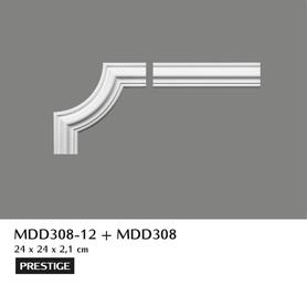 MDD308-12