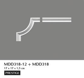 MDD318-12