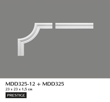 MDD325-12