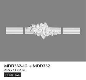 MDD332-12