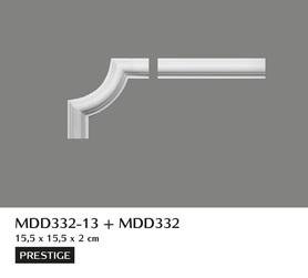 MDD332-13