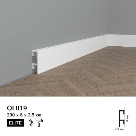 QL019