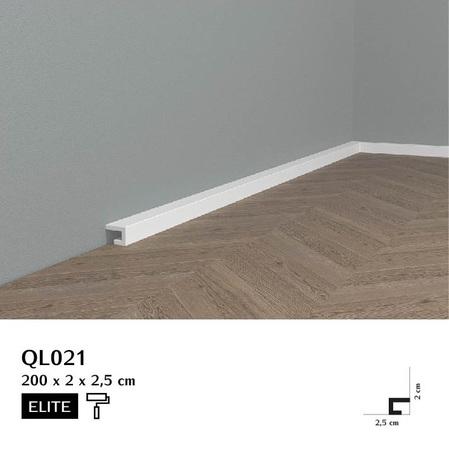 QL021