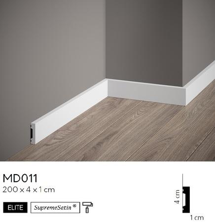 MD 011