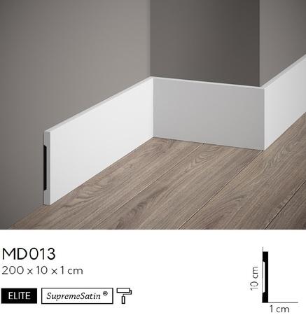 MD 013