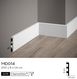 MD 014