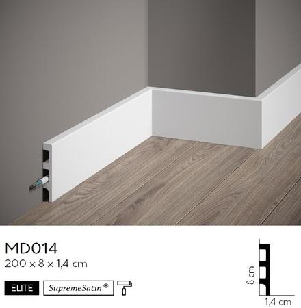 MD 014