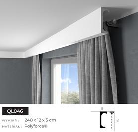 QL046
