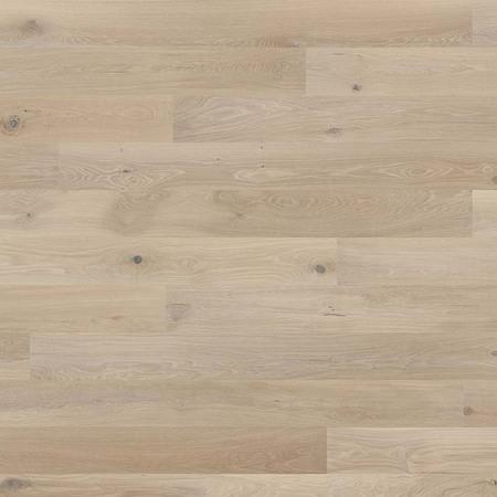 Shade Dąb Satin White Plank