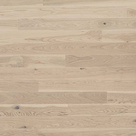 Shade Dąb Antique White Plank XT