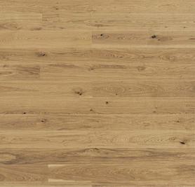 Pure Dąb Rustic Plank