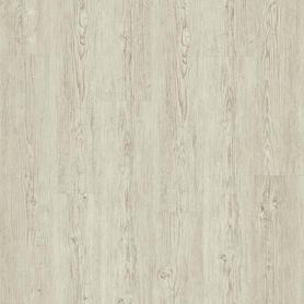 Brushed Pine White