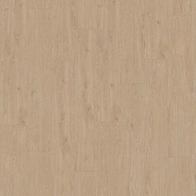 Lime Oak Natural