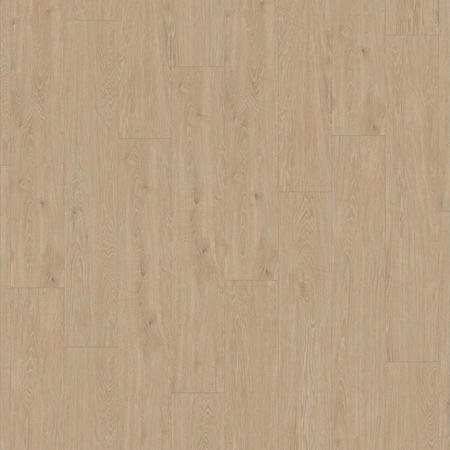 Lime Oak Natural