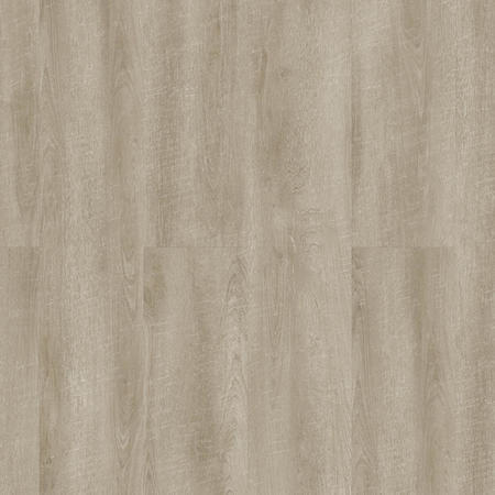 Antik Oak Light Grey