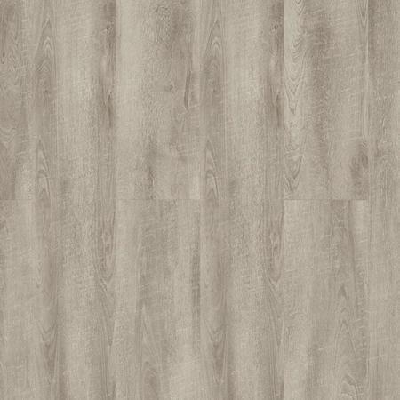 Antik Oak Middle Grey