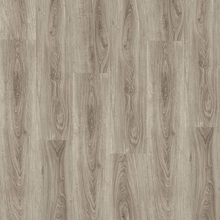 English Oak Beige