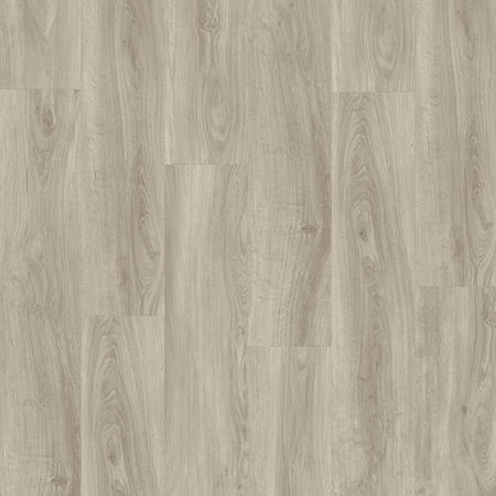 English Oak Grey Beige