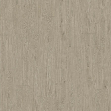 Lime Oak Grey