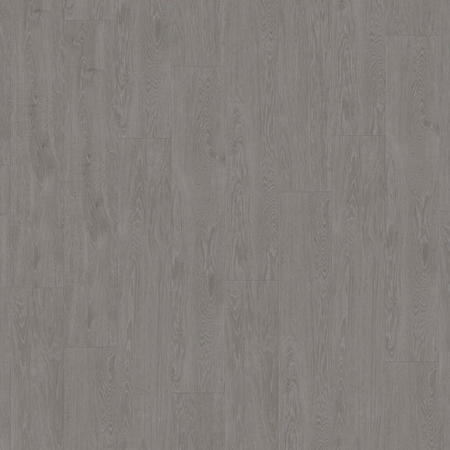 Lime Oak Dark Grey