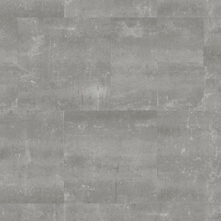 Composite Cool Grey
