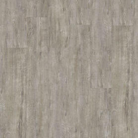 Country Oak Light Brown