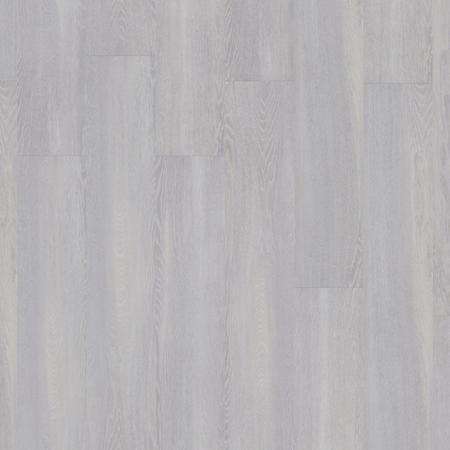 Charm Oak Cold Grey