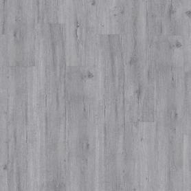 Cosy Oak Grey